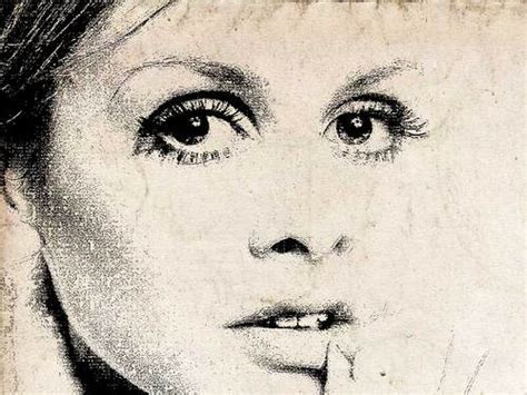 twiggy images twiggy hd wallpaper and background photos