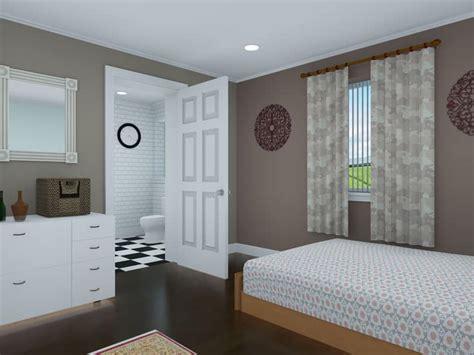 three bedroom bungalow design three bedroom bungalow design the broad oak