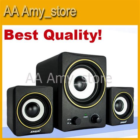quality home theater speakers design  ideas