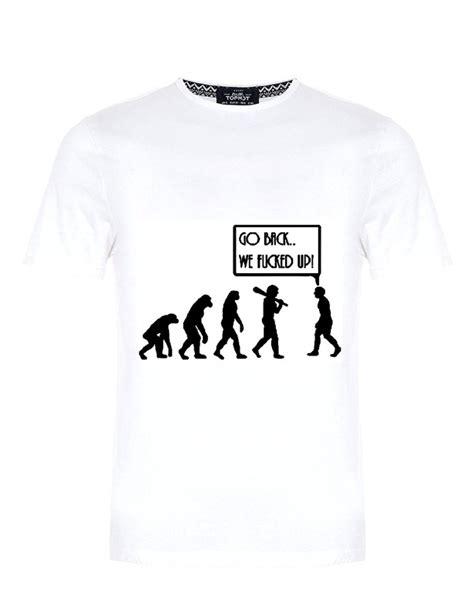 design t shirt slogan slogan t shirts shirts and custom slogan clothing