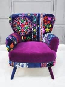 Patchwork Armchair For Sale - patchwork armchairs foter