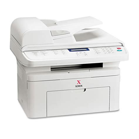 Toner Xerox Pe220 superwarehouse xerox workcentre pe220 multifunction