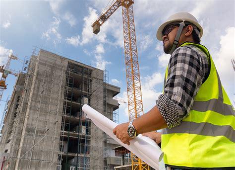 construction foreman plasterer canadian construction jobs