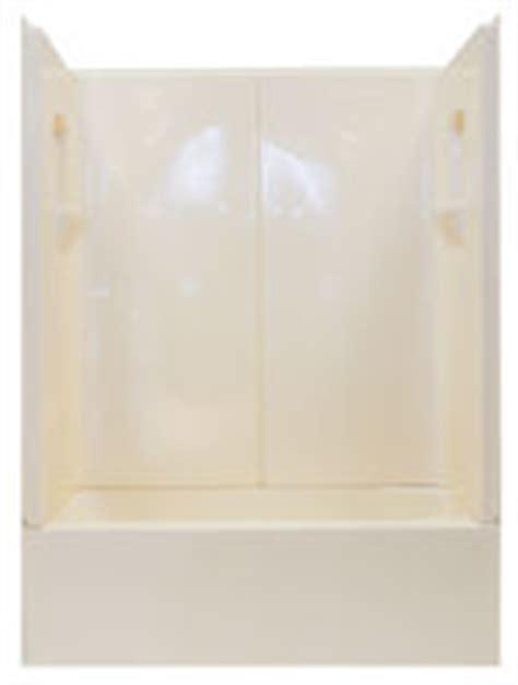 54 inch bathtub for mobile home 54 inch bathtub shower 171 bathroom design