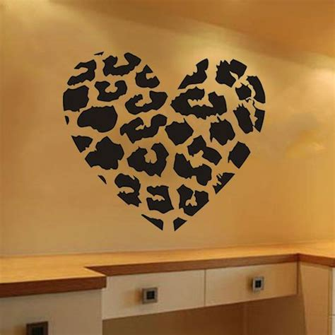 leopard bedroom ideas 17 best ideas about leopard bedroom on leopard