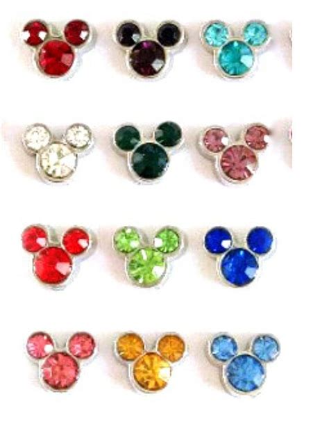 Disney Origami Owl Charms - 25 best ideas about origami owl disney on