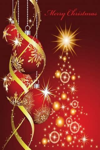 merry christmas cards apk  apkpureco
