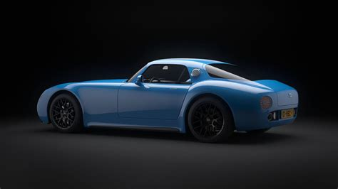 mazda sports car new 2015 mazda mx 5 to become custom retro sports car by