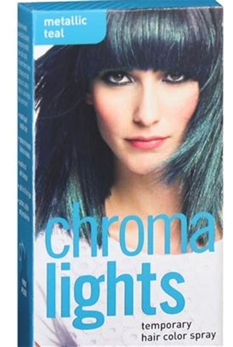 temporary highlights for dark hair that washes out teal hair dye best brands dark teal blue green