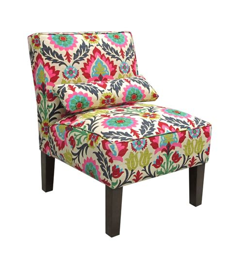 Patterned Accent Chair Best Patterned Accent Chairs Review Best Accent Chair