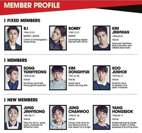 bts members age best 25 bts members age ideas on pinterest bts group