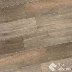 Plank Floor Tile Wood Design Collection Caramello Wood Plank Porcelain Tile Modern Wall And Floor Tile