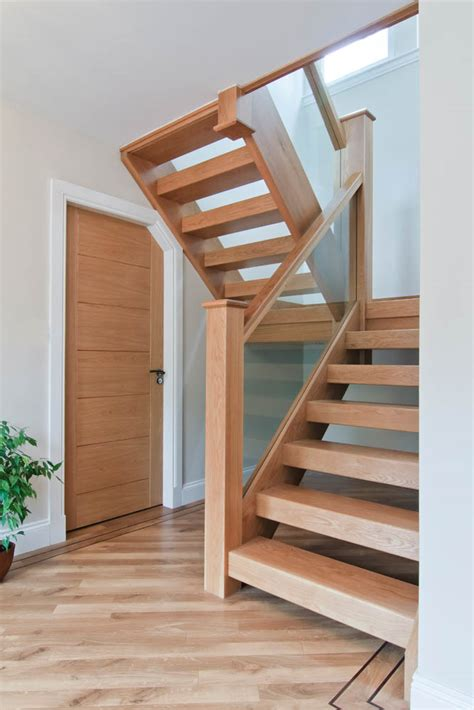 Staircase Banisters Stockwell Ltd Bespoke Staircase Design Stair Manufacture