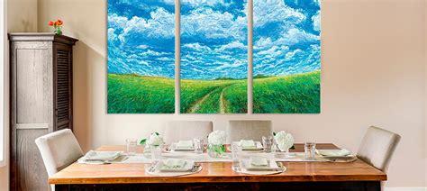 scenic landscapes horizontal vertical square panoramic horizontal panoramic vertical art