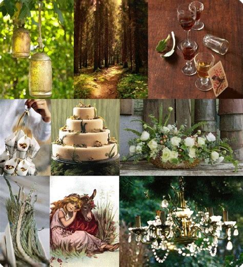 themes of love in midsummer night s dream erin ever after a midsummer night s bridal shower