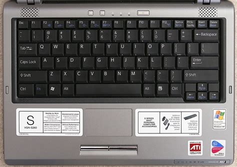 Www Keyboard Laptop hide desktop icons hide and unhide the desktop icons in windows 7 vista and xp software