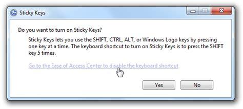 windows reset password sticky keys 301 moved permanently