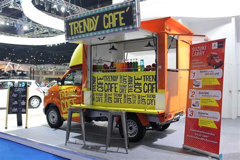 design food truck online ฟ ดทร ค 2 ร นในม มเล กๆ แต อนาคตไม เล กตามพ นท