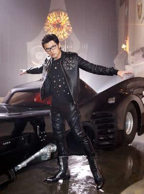 jay chou shuo zou jiu zou mandarin chinese song new album download mei 2010