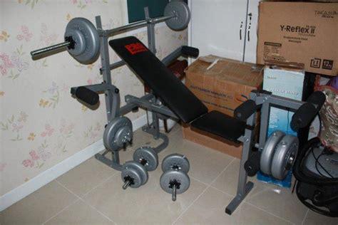 york weight bench exercises olympic lifting tips for more strength and power travis stoetzel strength blog