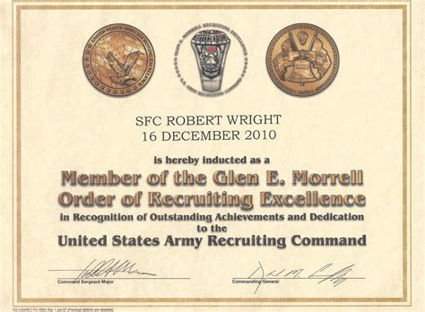 Resume Affiliations Examples by Awards Accomplishments Robert Chappell Wright Portfolio