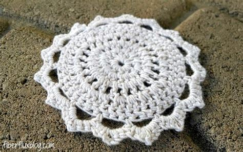crochet motif patterns images