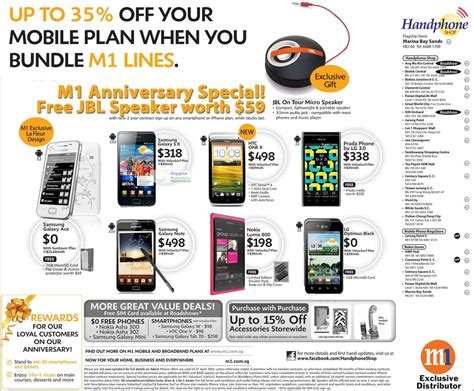 Handphone Lg Prada handphone shop samsung galaxy ace s ii note htc one x prada phone by lg 3 0 nokia lumia 800