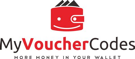 discount vouchers for uk my voucher codes exclusive discount codes discount