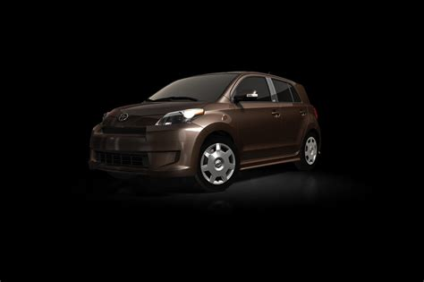 how it works cars 2011 scion xd transmission control 2011 scion xd rs 3 0 pricing announced autoevolution