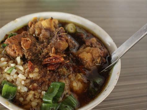 membuat makanan ringan dari nasi 13 makanan khas pemalang yang menggugah selera afikrubik