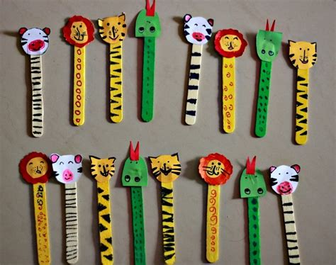 crafts with craft ideas for with sticks find craft ideas
