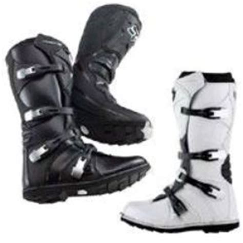 dirt bike boots for sale cheap cheap motocross boots
