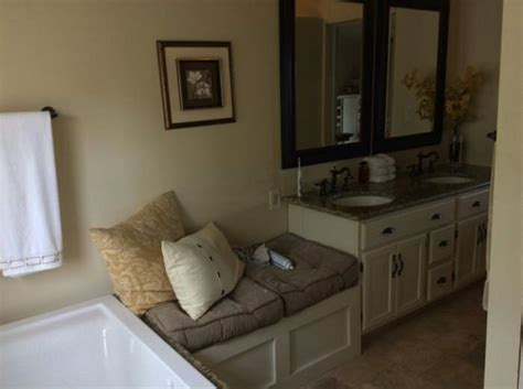 double wide bathroom remodel this complete double wide remodel is gorgeous