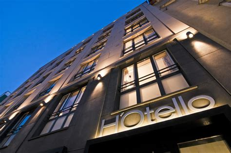 hauser hotel munich gallery image of this property hotel hauser hotel hohenzollernstrasse munich germany booking com