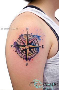 tattoo fixers compass free mariner s compass pattern compass image quilt
