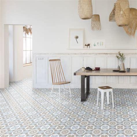 atlantic tiles revetement de sol en vinyle pour usage