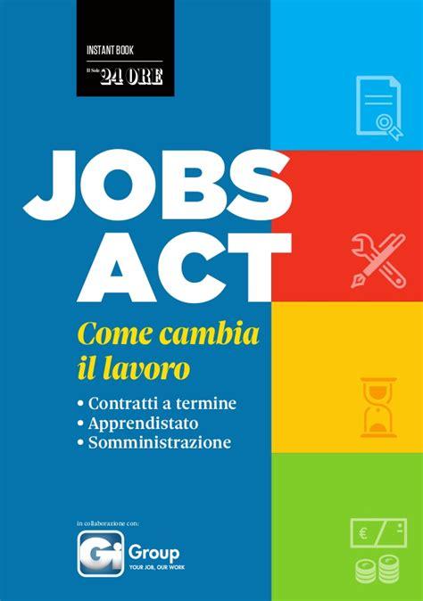 dispensa diritto lavoro dispensa organizzazione e diritto lavoro autos weblog