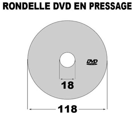 format jaquette cd word gabarits jaquettes dvd cd la go 233 lette paris