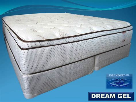 Mattress Stores Henderson Nv by Half Price Mattress Clearance Center Coupons Near Me In