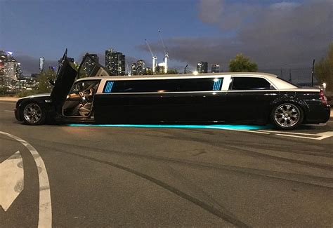 limo city limousine gallery 1800 limo city