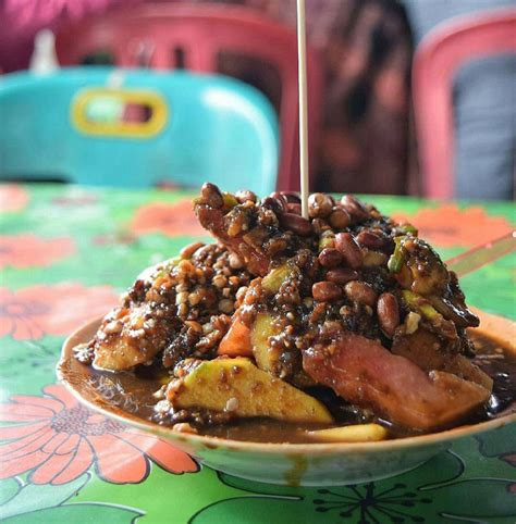 Nyam Nyam Murah Meriah Harga Satuan 26 kuliner murah meriah di medan yang wajib dicoba para