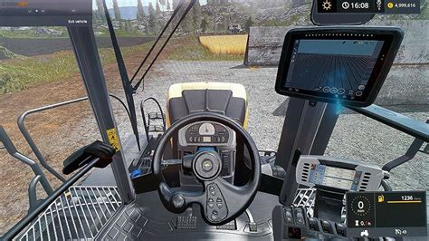 17 Best Ideas About Mod Farming Simulator 17 Challenger Tractor Screenshots Fs 17 Farming Simulator 2017 Mod Ls