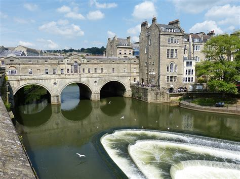 bathroom england the best places for afternoon tea in bath