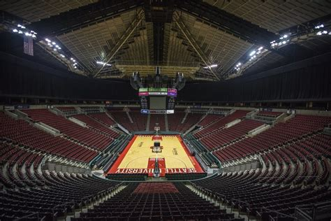 Home Design Story For Android there are reasons to doubt keyarena can be redone for nba