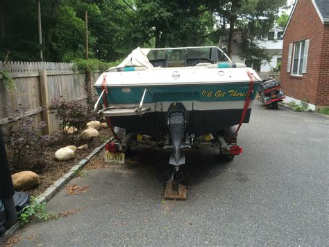 donzi boat startup donzi regazza 1989 for sale for 1 000 boats from usa