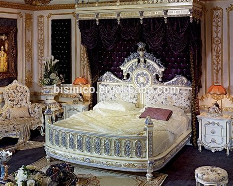 rococo bedroom furniture italian french rococo luxury bedroom furniture dubai