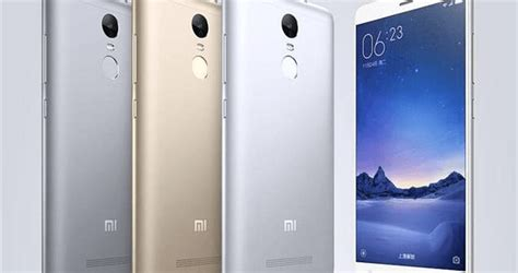 driver xiaomi redmi note 3 pro download xiaomi redmi note 3 pro usb drivers and pc suite