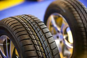 Truck Tires Manassas Va New Car Tires Manassas Va Car Tire Shop