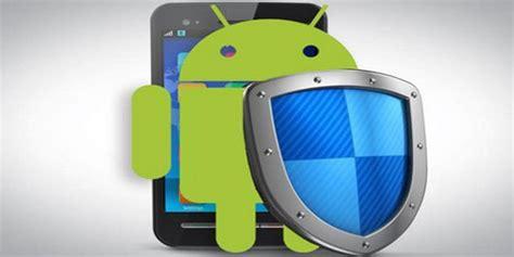 Pasang Anti Virus di tahun 2015 apakah smartphone android wajib pasang antivirus merdeka