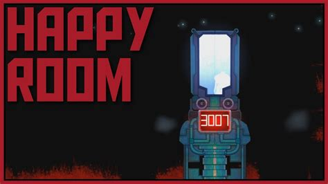 happy room happy room gameplay frozenality let s play happy room